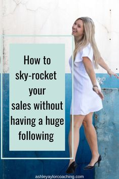 Register for the free Masterclass training to begin landing more clients and conversions on auto-pilot in your business today. Make Money Fast, Make Money From Home, Make Money Online, Business Tips, Online Business, Business Entrepreneur, How To Start A Blog, How To Get, Creating Passive Income
