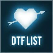 Dtf sites