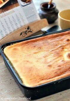 Cheesecake Recipes, Cupcake Recipes, Baking Recipes, Cream Cheese Desserts, Sweets Cake, Christmas Baking, No Bake Cake, Sweet Recipes, Food To Make