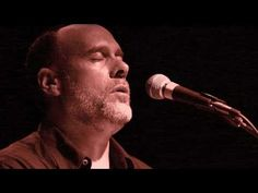 Marc Cohn/ The things we've handed down..LIVE