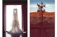 Fotografo de bodas Guanajuato Susy+Alex