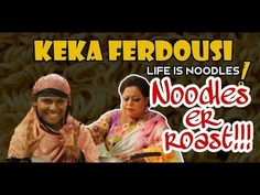 "https://t.co/bK7cxSlmnZ  keka ferdousi funny video part 2!!! http://img.youtube.com/vi/yO9UVvT30X8/0.jpg *Today Special Deal*  it's a funny video about a cooking show..and i m playing the roll of keka ferdousi and xv akash is playing thr roll of invited gust Ananta jolil …It is just a funny video … *Today Special Deal* Please follow and like us:  			var addthis_config =  				 url: """", 				 title: """" 			 			   http://100review.com"
