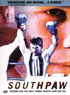 Southpaw a movie of boxer Francis Barrett Scary Movies, Good Movies, Irish Movies, Olympic Team, Irish Men, Travel Posters, Movies To Watch, Movies Online, Documentaries