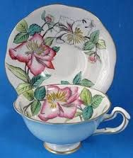 Bildresultat för rosina queens china