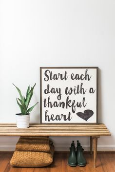 Thankful Heart 2x2 b