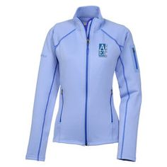 cb5598896aa6 Crossland Colorblock Fleece Jacket - Men s (Item No. 123990-M-CB ...