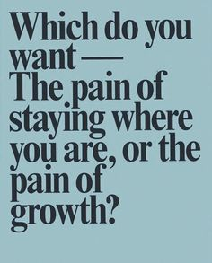 Wisdom Quotes, Words Quotes, Quotes To Live By, Me Quotes, Motivational Quotes, Inspirational Quotes, Sayings, Positive Affirmations, Positive Quotes