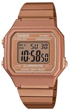 69d27eba047c 11 mejores imágenes de bolsos relojes y lentes
