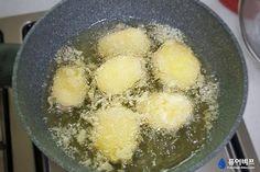 Honeydew, Vegetarian Recipes, Eggs, Fruit, Cooking, Breakfast, Food, Decor, Kitchen