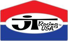 JTRacing.jpg 600×359 pixels