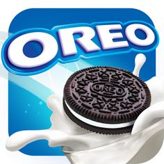 Get an Oreo Sample Right now : http://bit.ly/OreoSample001 All u have to do is submit your email! #Oreo #Cookie #Milk #Chocolate