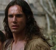 The Last of Mohicans Daniel Day-Lewis - Bing images