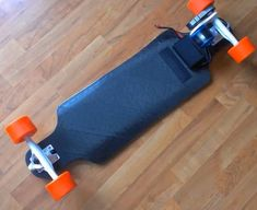 3d5061ebd85f85 wackyboards  Home-Made Electric Longboards. Dmytro · Skate