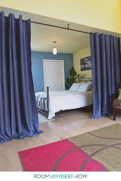 32 best room dividers images diy ideas for home room dividers rh pinterest com