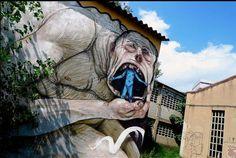 граффити картинки: 34 тыс изображений найдено в Яндекс.Картинках