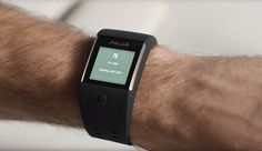 Tips For Choosing Smartwatch GPS SMARTWATCH, designed for Fitness & Sports  POLAR M600: heart rate monitoring, activity tracking, smart coaching features, integrated GPS, and more.   www.wearablezz.co...   #wearables #wristwear #fit #fitness #weightloss #healthy #fitnesstracker #activitytracker #heartratetracker #ECG #gifts #giftideas #gps #smartwatch #smartwatches #watch #coaching #sports #running #run #adventure    www.wearablezz.com - If you want to buy a smartwatch and you do not k...