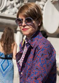 street style outfits with sunnies - Google Search