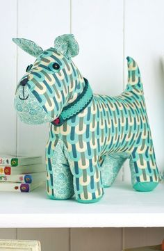 patron gratuit patron couture chien, #accessoiresdechien #chien #couture #gratuit #patron