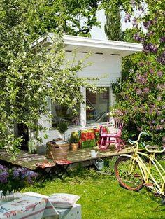 cottage cabin retreat #cottage <3 ...