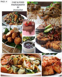 Page : 4 Kumpulan semua masakan saya + food photography oleh saya sendiri.  #rynyulian #portofolio #photography #ryn #food #delicious #deliciousfood #kuliner #indonesia #indonesianfood #instafood #foodpict #instafoodapp #chef #cheftable #fresh  #foodie #foodism #indonesian #foodporn #foodpic #foodphoto #foodstagram #foodphotography #foodphotographer #foodism #foodstylish #bubur #ayam #westernfood