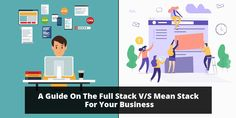 In this tech-savvy world, the demand for online purchasing and services is at its peak. This hike raises the demand for web development and . Business Logic, Business Technology, Mobile Application, Software Development, Presentation, Blog, Star, Blogging, Stars