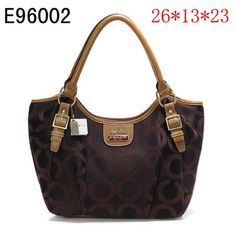 Coach Outlet - Coach Wills Collection No: 17087