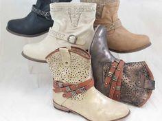 Calzados NIZA y ZAS Shoes   Zapatos, moda y complementos online