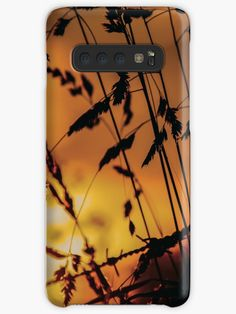 Bring the calming, warm morning sun with you with this georgous Galaxy Snap Case. Shine all day! Morning Sun, Other Accessories, Calming, Travel Mug, Samsung Galaxy, Phone Cases, Warm, Design
