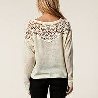 why cant I haaaave this. and why dont they ship to the USA? :(