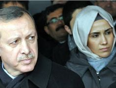 Share on Google+ Erdoğan Is Already The Caliph Of The Muslim World - Walid Shoebat