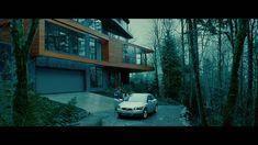 12 Twilight Movie House Ideas Twilight House Twilight House