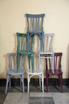 sedie bistrot - Cerca con Google