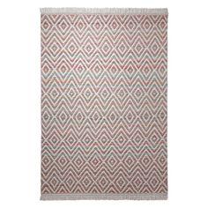 Tapis fin et confortable VECTOR en Laine, par Esprit, Tapis moderne ESPRIT | La Redoute Mobile