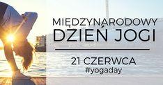 Yoga Day, Poland