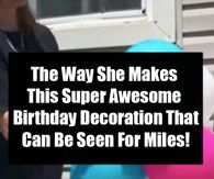 20 Animated Happy Birthday Images For 2019 My Birthday Pictures, Happy Birthday Pictures, Happy Birthday Messages, Birthday Wishes, Birthday Cake Gif, Birthday Balloons, Beautiful Birthday Quotes, Today Is My Birthday, Wishes Images