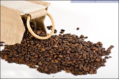 Great Coffee Brewing Advice Anyone Can Use! Coffee Uses, Great Coffee, Coffee Talk, Coffee Benefits, Coffee Pictures, Coffee Scrub, Coffee Signs, New Flavour, Coffee Roasting