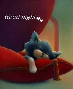"""Good Night Quotes and Good Night Images Good night blessings """"Good night, good night! Parting is such sweet sorrow, that I shall say good night till it is tomorrow."""" Amazing Good Night Love Quotes & Sayings Good Night Beautiful, Good Night Love Images, Cute Good Night, Good Night Sweet Dreams, Good Morning Good Night, Good Morning Images, Goid Night, Good Night Greetings, Good Night Messages"""