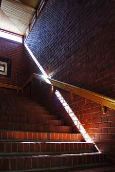 Säynätsalo Town Hall - Alvar Aalto | Flickr - Photo Sharing!
