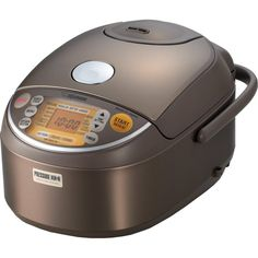 as a rice lover I always using Japanese rice cookers because they have a very good quality you don't need to think twice to buy so I decided to make this post to help peoples to find best Japanese rice cooker on the market right now before buying rice cooker you need to consider couple of things so here is I listed