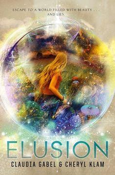 Elusion (Claudia Gabel&Cheryl Klam)