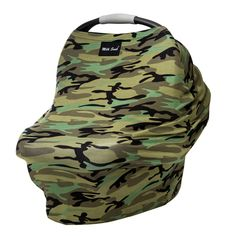 The original Milk Snob® Cover is a fitted infant car seat cover that can also be used as a cover for nursing, shopping carts, high chairs, infant swings and more. Milk Snob® is manufactured and safety-tested in the U. Camo Baby Clothes, Baby Boy Camo, Camo Baby Stuff, Baby Boys, Cowboy Baby, Girl Camo, Babies Clothes, Carters Baby, Baby Boy Carseat Covers