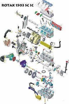 ffdd83162d8ab6f74f321107c7bf41a7--line-diagram-circuit-diagram Yamaha Seadoo Ignition Wiring Diagram on mako wiring diagram, seaswirl wiring diagram, princecraft wiring diagram, regal wiring diagram, winnebago wiring diagram, trailmobile wiring diagram, centurion wiring diagram, sunnybrook wiring diagram, challenger wiring diagram, jeep wiring diagram, chris craft wiring diagram, international wiring diagram, lowe wiring diagram, viking wiring diagram, grady white wiring diagram, thor wiring diagram, geo wiring diagram, lincoln wiring diagram, sea hunt wiring diagram, johnson wiring diagram,