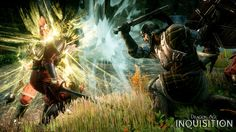 Bioware reveals the content of a new patch for Dragon Age Inquisition on its official blog. Stamped as 1.06, it is supposed to fix bugs and improve various points. When the update is going to appear, is not known yet. Additionally, players can also sign up to test Patch 6 Beta of Dragon Age: Inquisition …