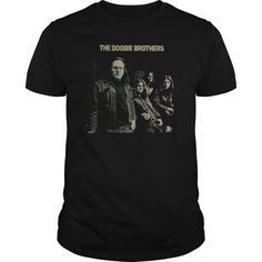 #brothersband... Awesome T-shirts (Truworths Man T-Shirts) Doobie Brothers Band at Full-Tshirt  Design Description: Doobie Brothers Band   If you do not utterly love this design, you'll SEARCH your favorite one by means of the use of search bar on the header....