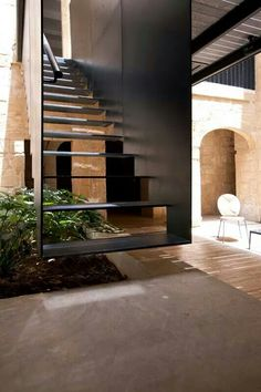 Chris Briffa Architects Malta