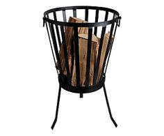 """Zahradní ohniště """"Basket II"""""""