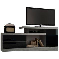 La Polar - Rack Mobiform Cadiz , Muebles, Muebles de Living, Racks y Estantes