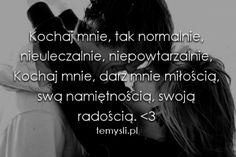 Happy Photos, Love Text, Sentences, Nostalgia, Thoughts, Feelings, Memes, Quotes, Romanticism