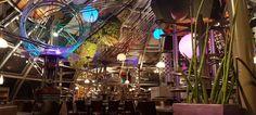 Schwerelos - Top Eventlocations in Dresden #event #location #top #best #in #dresden #veranstaltung #organisieren #eventinc #beliebt #congress #seminar #meetings #business #tagungshotel #hochzeit #heiraten #businessevent #firmenevent #privatraum #mieten #fotolocation #veranstaltungsraum