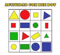 Marzano Kindergarten and Grade Common Core MATH Vocabulary Assessment Common Core Vocabulary, Math Vocabulary, Common Core Math, Lego Wedo, Grade 1, Special Education, Kindergarten, Bee, Language
